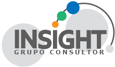 Insight Grupo Consultor SAS Logo